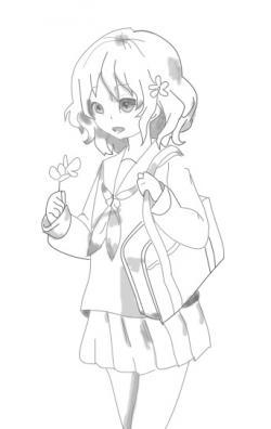 MioKirisaki003