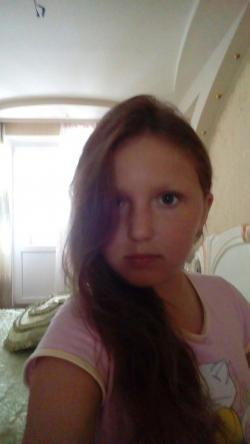 Angelina2005