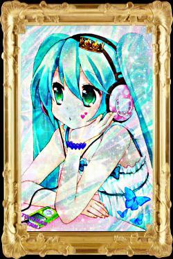 AnimeFun