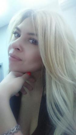 Alenka1990
