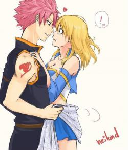Lusy-Dragneel