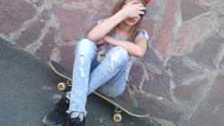 EvelinaRei16