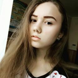 Yulia2003