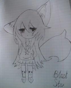 BlackStar122