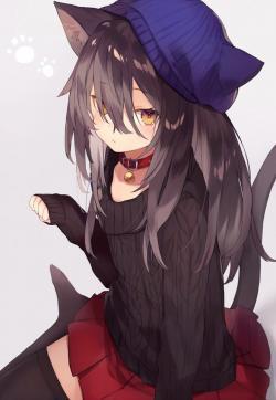 BlackCat-