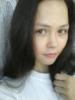 Lolya