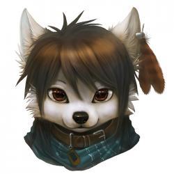 WolfNyaaa