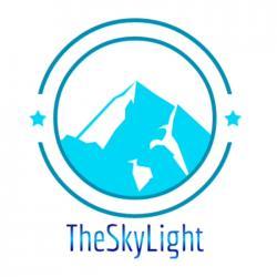 TheSkyLight