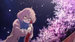 Sakura121