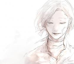 Sadness313