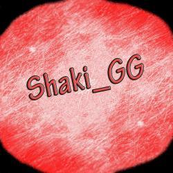 ShakiGG