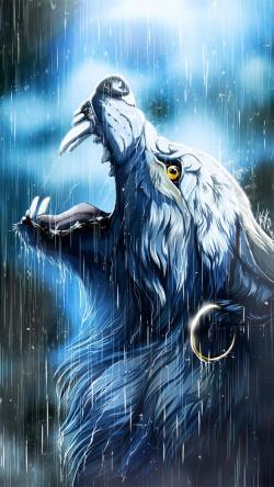 karinawolf