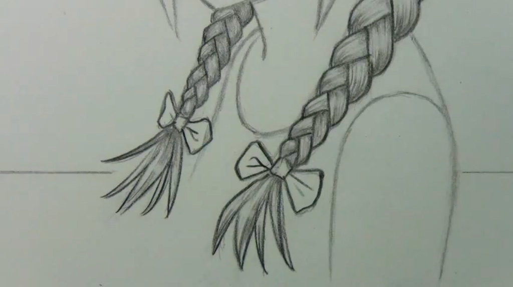 Цветок туника