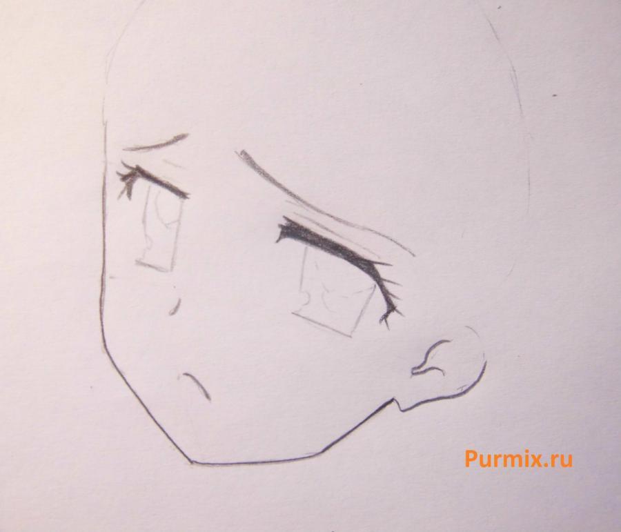 Учимся Луизу из аниме Подручный бездарной луизы