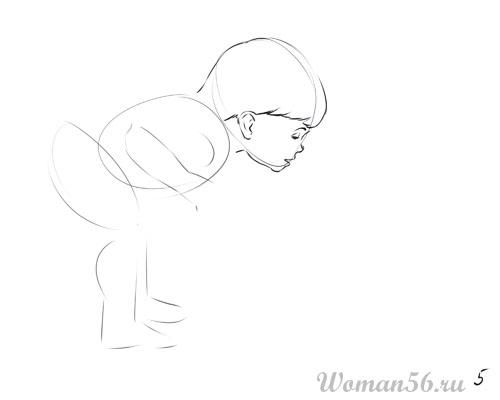 Описание: Как нарисовать