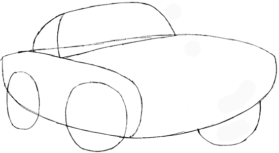 Цска логотип вектор 2