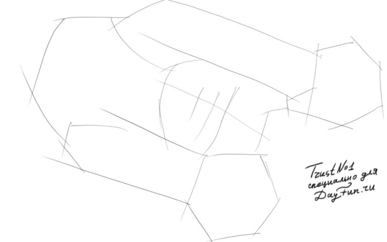 Как научиться рисовать волка карандашом: красивые пейзажи графика, раскраска портрет.