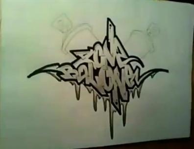 kak_narisovat_graffiti_na_bumage_karandashom_pojetapno-13.jpg