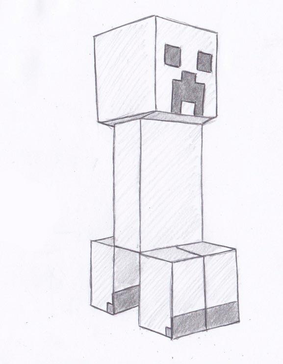 Рисунки для лица играть