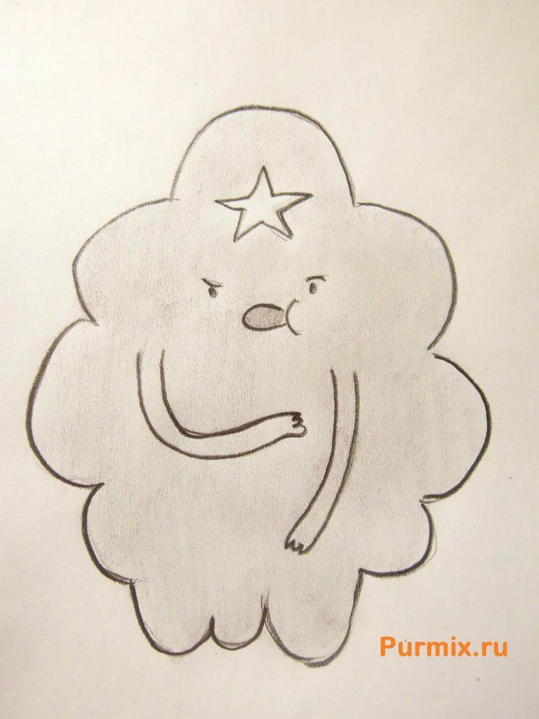 Раскраски для мальчиков Человек Паук Распечатать картинки