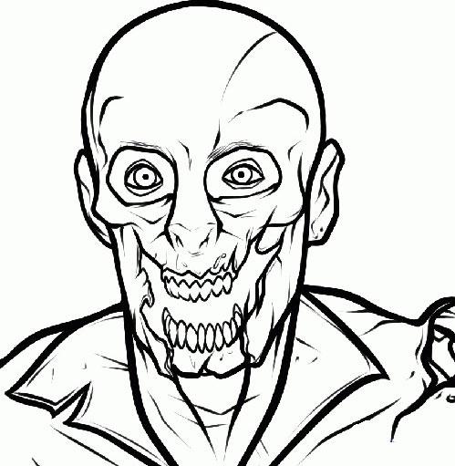карандашом Как нарисовать