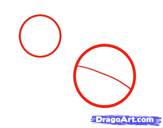 Как нарисовать пони Эпплджек (Applejack) карандашом поэтапно