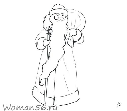 Купить зимний теплый спортивный костюм женский недорого