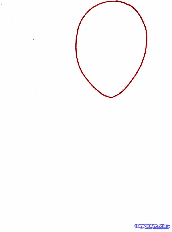 Рисуем  Оливии уайлд  из фильма трон