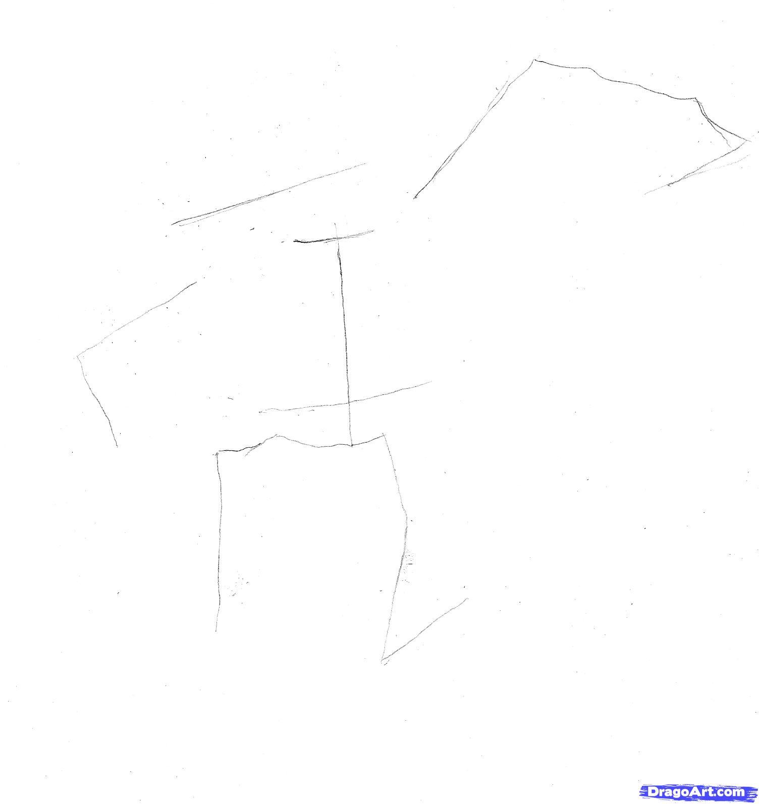 Рисуем Mudflap