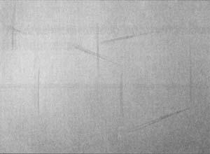 Рисуем танк Тигр - фото 1