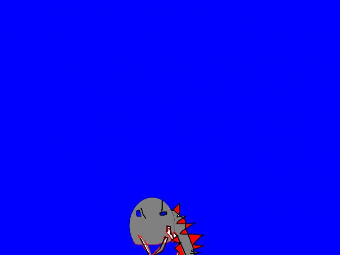 Фото миша к уроку