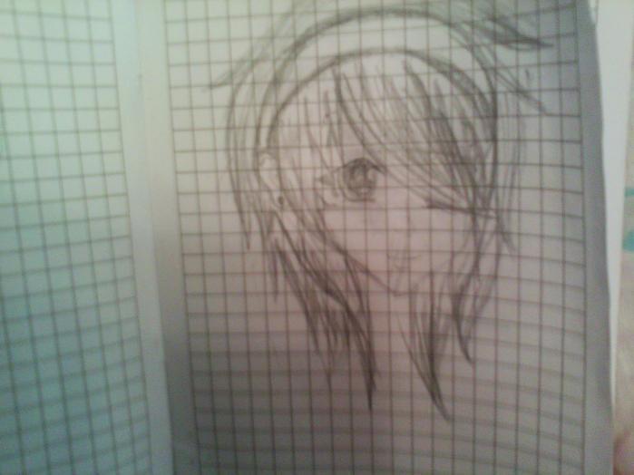 Фото Ира 12-летняя))) к уроку