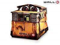 Фото Wall-E к уроку