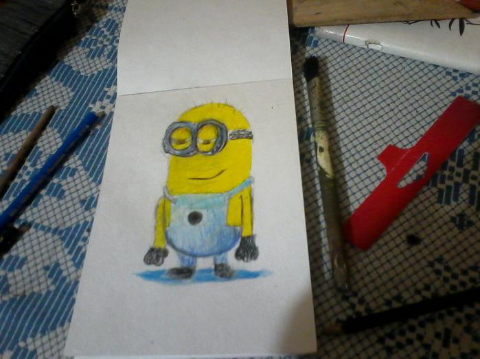 Как поэтапно нарисовать егора крида поэтапно карандашом