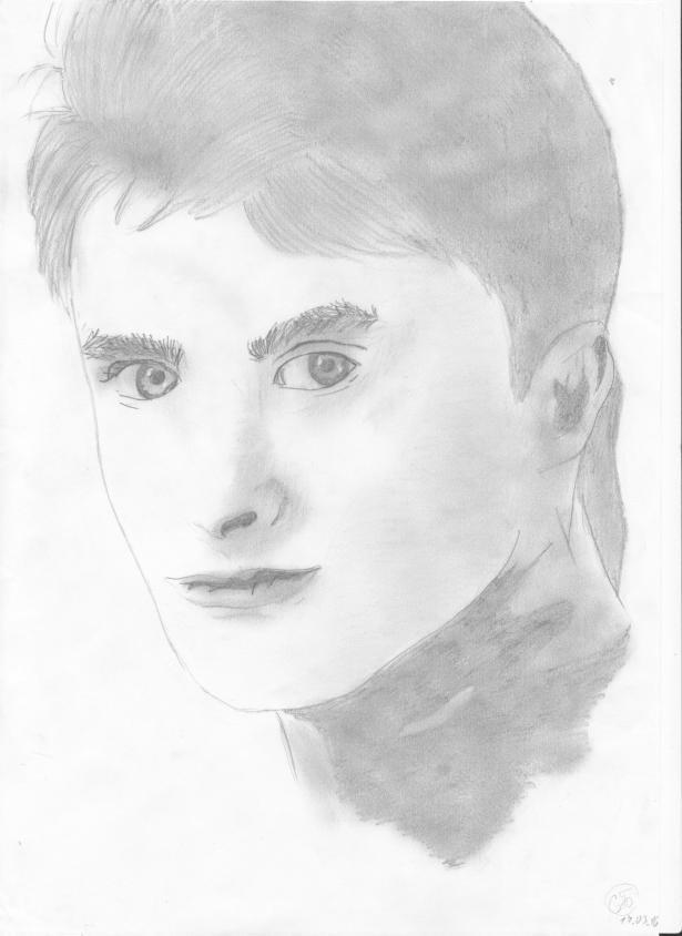Фото hogwarts к уроку