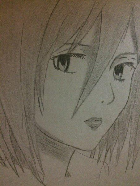 Фото Mey-Mikasa к уроку