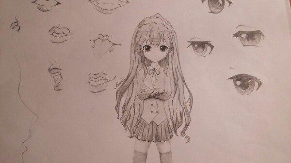 Фото Rina-chan к уроку