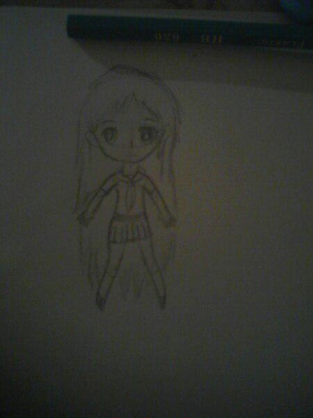 Фото AnimeFun к уроку