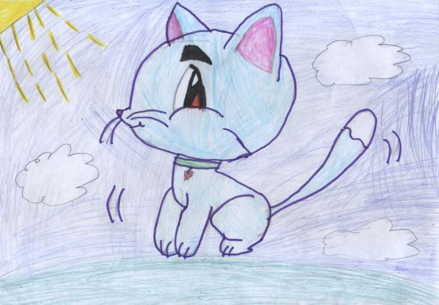 Фото Pikachu123 к уроку
