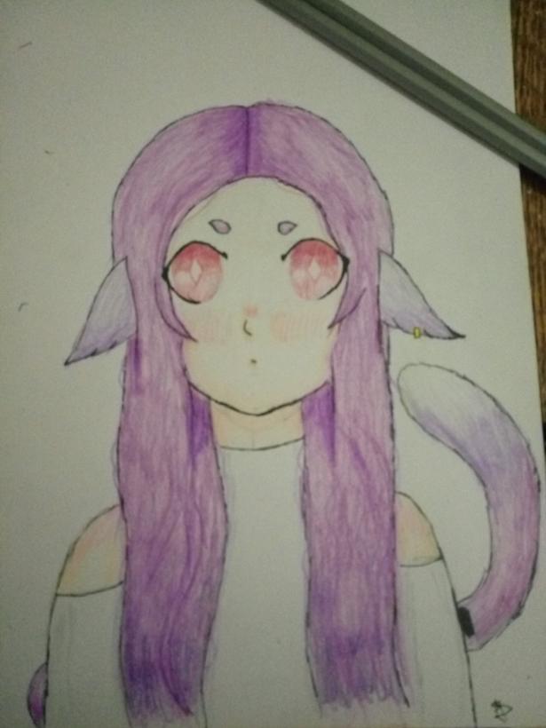 Фото Anime-lover к уроку