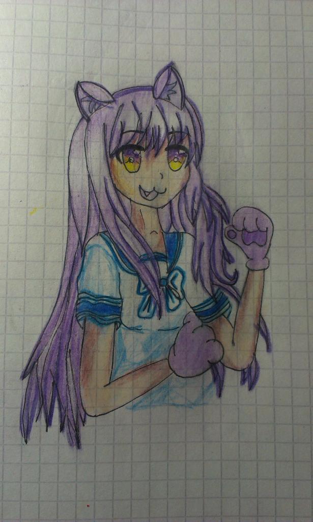 Фото Yuri к уроку