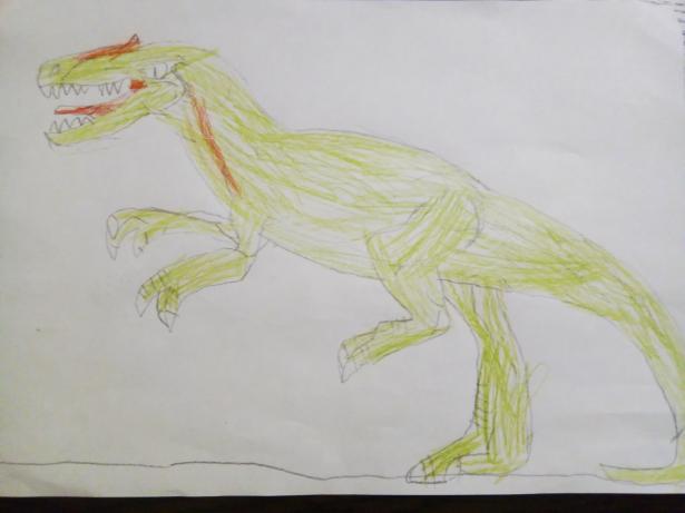 Фото Vadim-rex к уроку