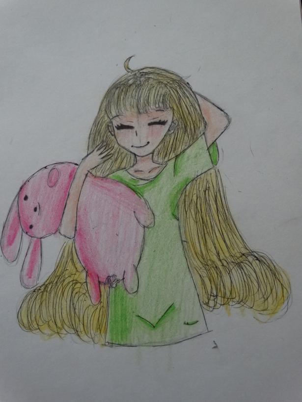 Фото kmyxa-anime к уроку
