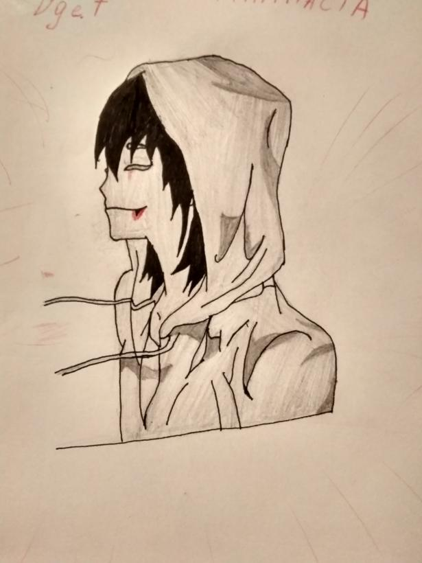 Фото anime-hudognik к уроку