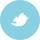 Мы в Twitter