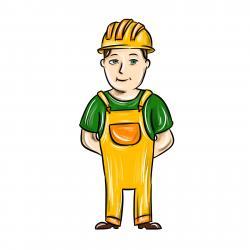 строителя