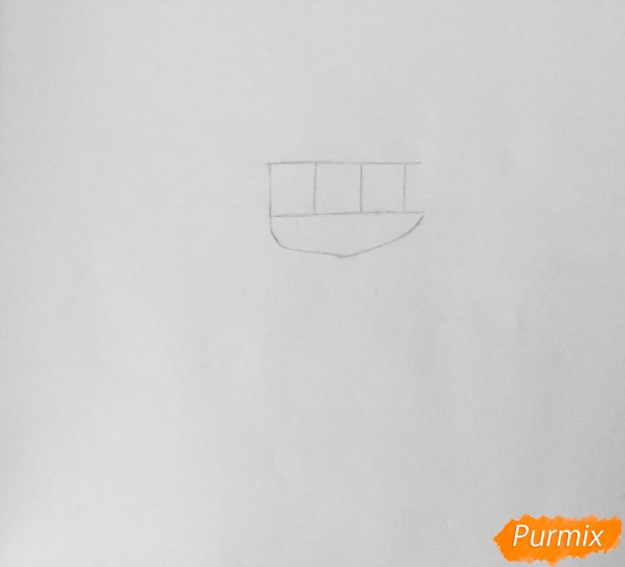 kak-narisovat-miluyu-chibi-devochku-v-ochkah-i-s-ledencom-v-ruke-pojetapno-1 Как нарисовать милую чиби девочку карандашом поэтапно