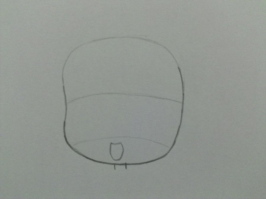 uchimsya_pojetapno_risovat_chibi_devochku_karandashom-1 Как нарисовать милую чиби девочку карандашом поэтапно
