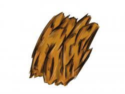 Фото кору дерева