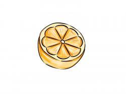 Фото апельсин